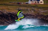 Tiree Wave Classic 2011 – Event Preview