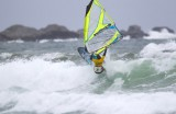 Tiree Wave Classic, Tiree Wave Clinics….