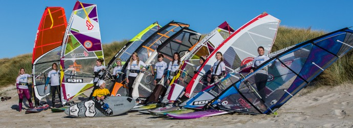 Tiree Wave Classic 2012 – FINAL RESULTS
