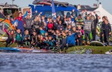 RYA Youth Camp Tiree 2014