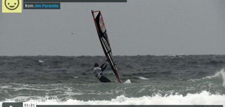 TIREE WAVE CLASSIC 2014 PREVIEW