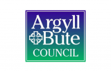 Argyll & Bute Council confirm three year funding package for Tiree Wave Classic!