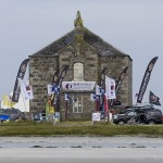 Tiree Wave Classic HQ 2015