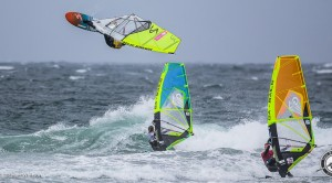 Tiree Wave Classic 2018 Registration
